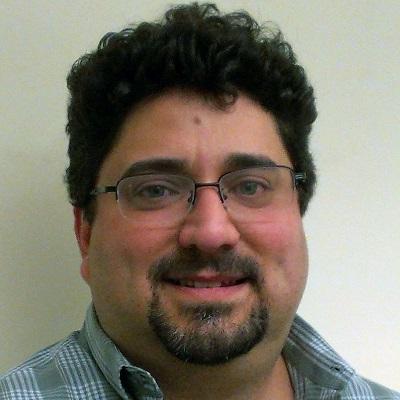 Richard Freiman