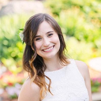 Samantha Borys