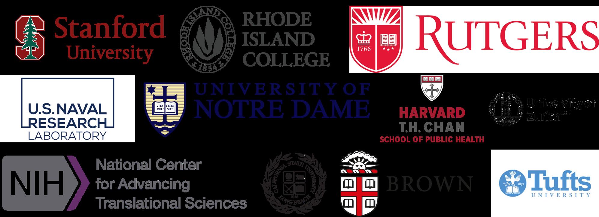 PhD Program | Center for Biomedical Engineering