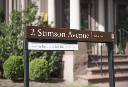 2 Stimson Street