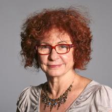 Prof. Edith Mathiowitz