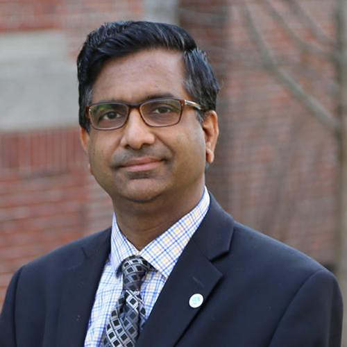 Anubhav Tripathi