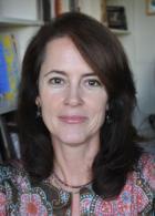Lisa DiCarlo, Ph.D.