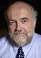 Eric Renault, Ph.D.