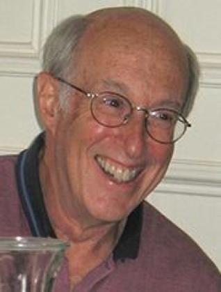 David Cane