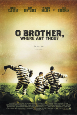 O Brother Where Art Thou_Poster (crop)_0.png