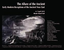 POSTER Allure of the Ancient_0.jpg