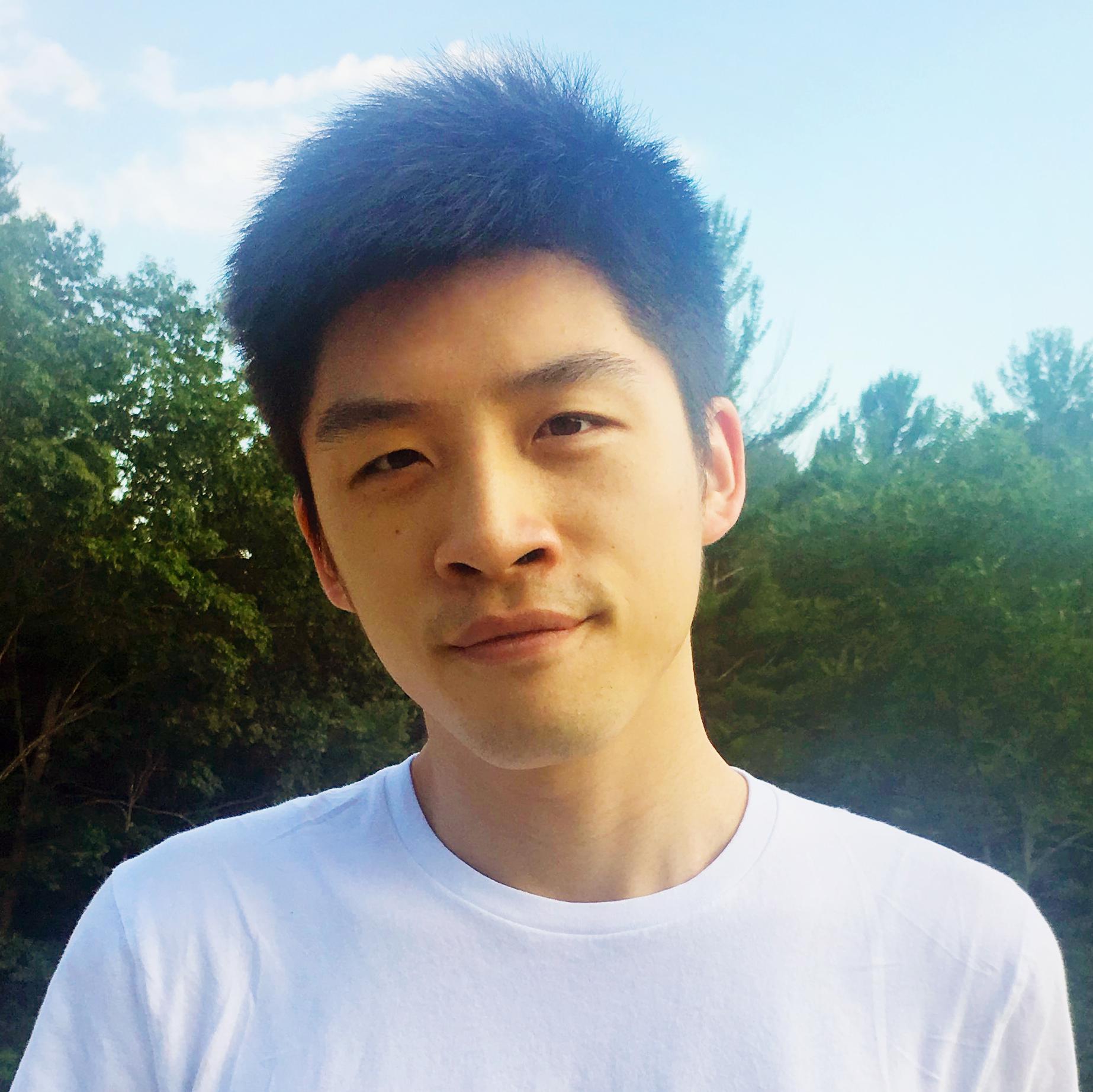 Qizhen bio
