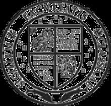 Classics Seal