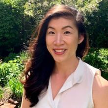 Kelly Nguyen headshot