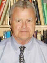 Michael Putnam, Professor Emeritus