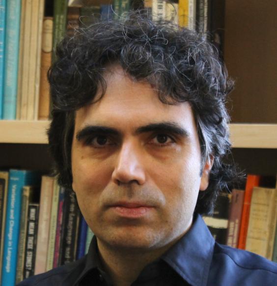 Uriel Cohen Priva