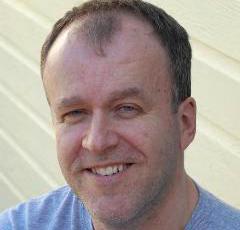 Prof. Joachim Krueger