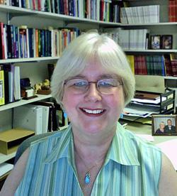 Kathy Spoehr