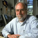 Prof. James Anderson