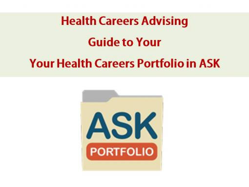 ask careers