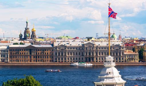 st petersburg russian language and culture 2019 office of