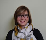Dr. Stacy Kastner, Excellence at Brown Director: Pronouns: She, Her, Hers; Email: Stacy_Kastner@Brown.edu