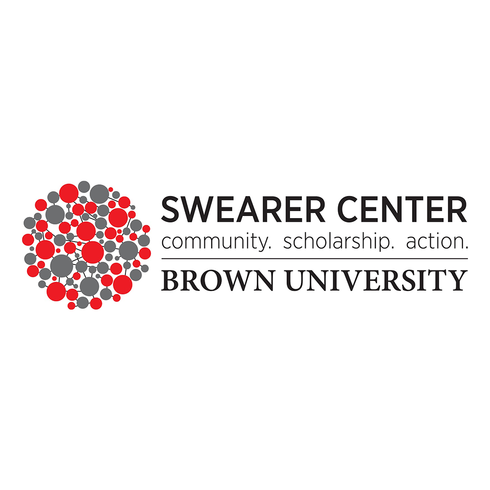 The Swearer Center at Brown University