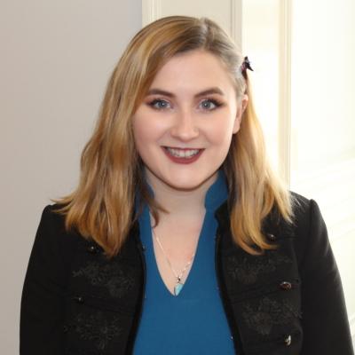 Emma Heintz