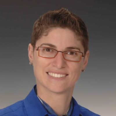 Jenn Steinfeld
