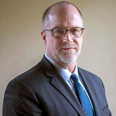 Michael D. Kennedy