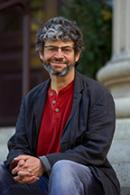 Daniel Barbezat