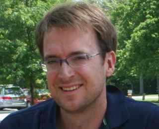 Stephen Kidd