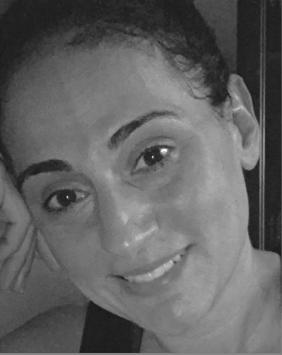 Nancy Khalek