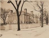 Rochambeau House (circa 1929)