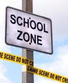 School crime and academic achievement: