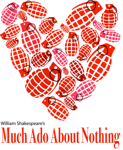 much ado about nothing anticipation guide
