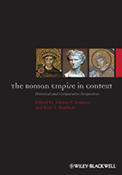 The Roman Empire in Context