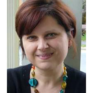 Cristina Abbona-Sneider