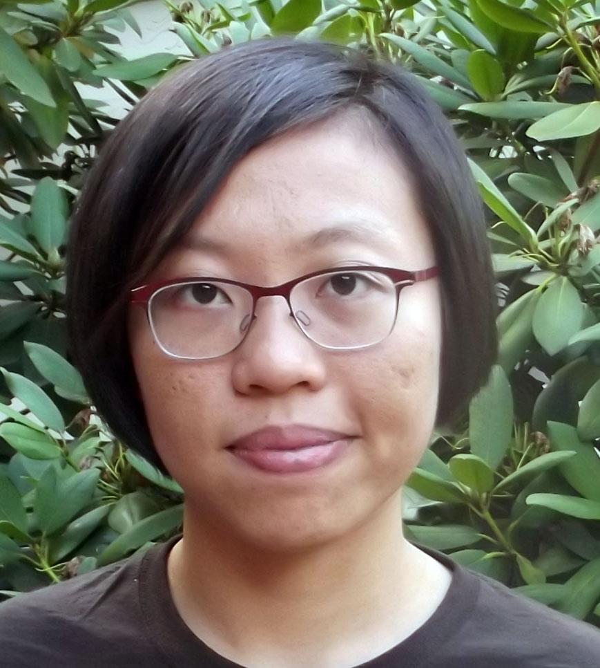 Peihong Jiang