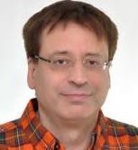 Nicolaos Kapouleas