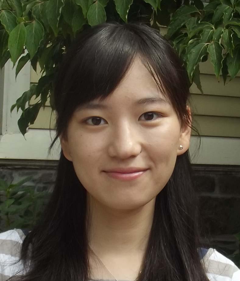 Ren Yi