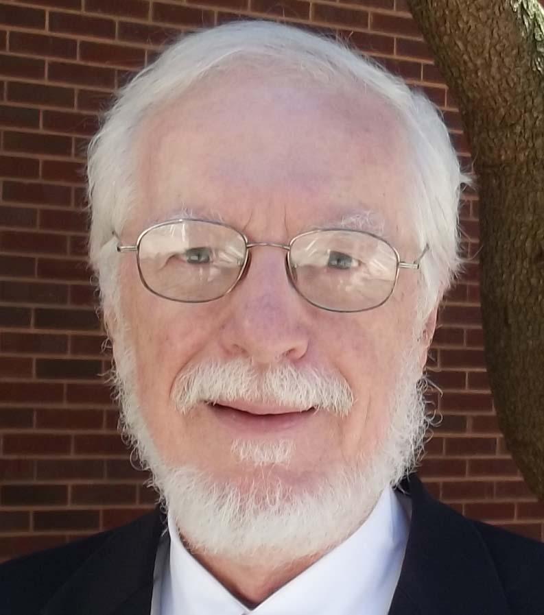 Thomas Banchoff