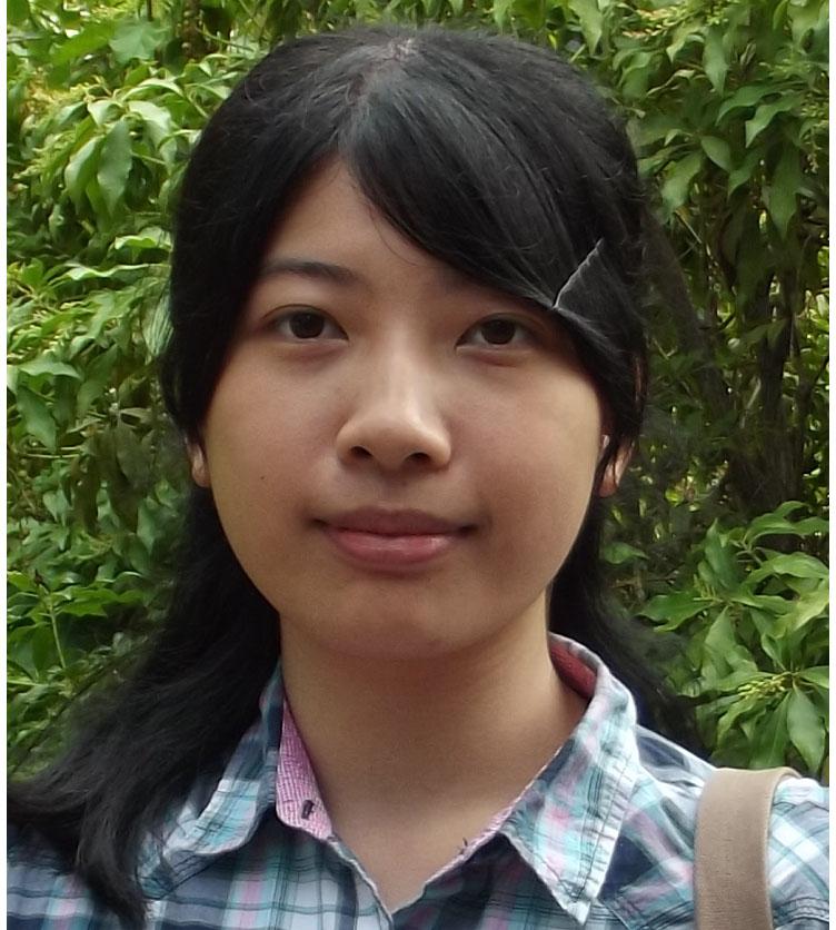 Zili Wang