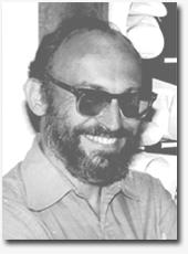 Alan Landman