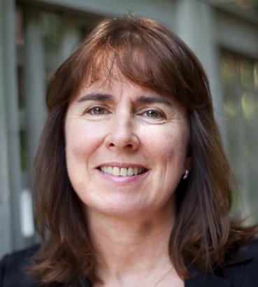 Jill Pipher