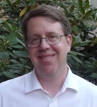 Brendan Hassett