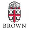 Brown News