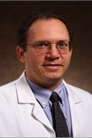 David Portelli, MD: Director of Quality and Patient Safety