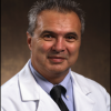 Kenneth Williams, MD: Division Director