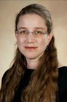 Lisa H. Merck MD, MPH, FACEP Principal Investigator, SIREN Network   CORE-EM Hub Director, Division of Emergency Neurosciences  