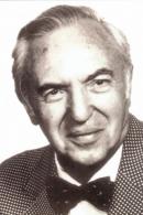 Dr. Carroll Silver