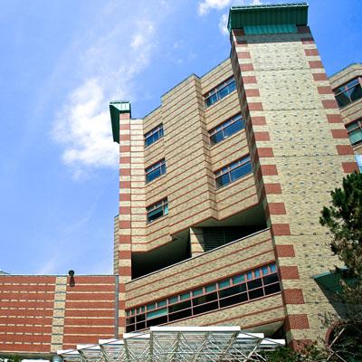 Hasbro Children's Hospital