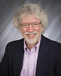 David Mandelbaum
