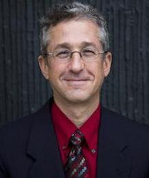 Stephen Mernoff